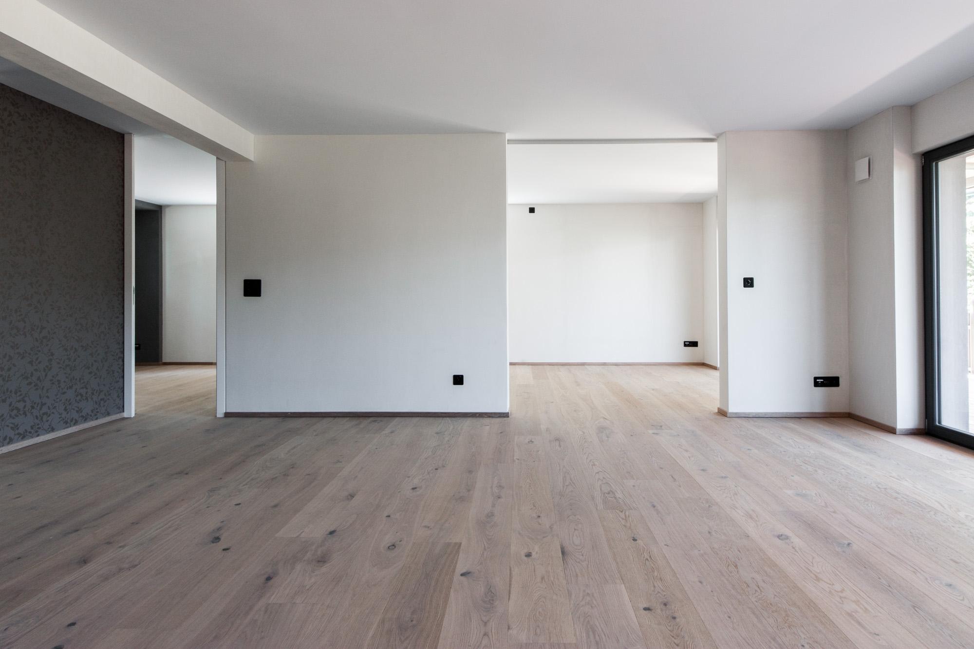 Für das erste Plus-Energie Haus in Bern konnte die MerzGips AG sowohl den Fassadenbau übernehmen, wie auch Gipserarbeiten durchführen. Entstanden ist ein Mehrfamilienhaus im Herzen von Bern.